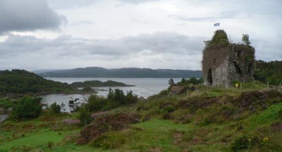 Tarbert_Castle2