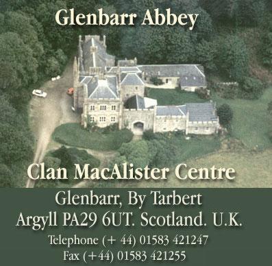 glenbarr1