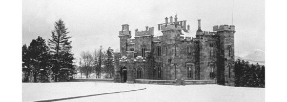 torrisdale-castle